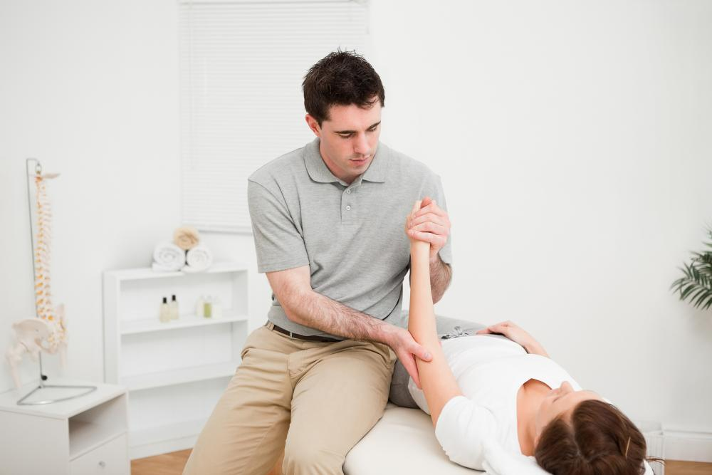 Conditions Treated With Our Fremont, CA Chiropractor